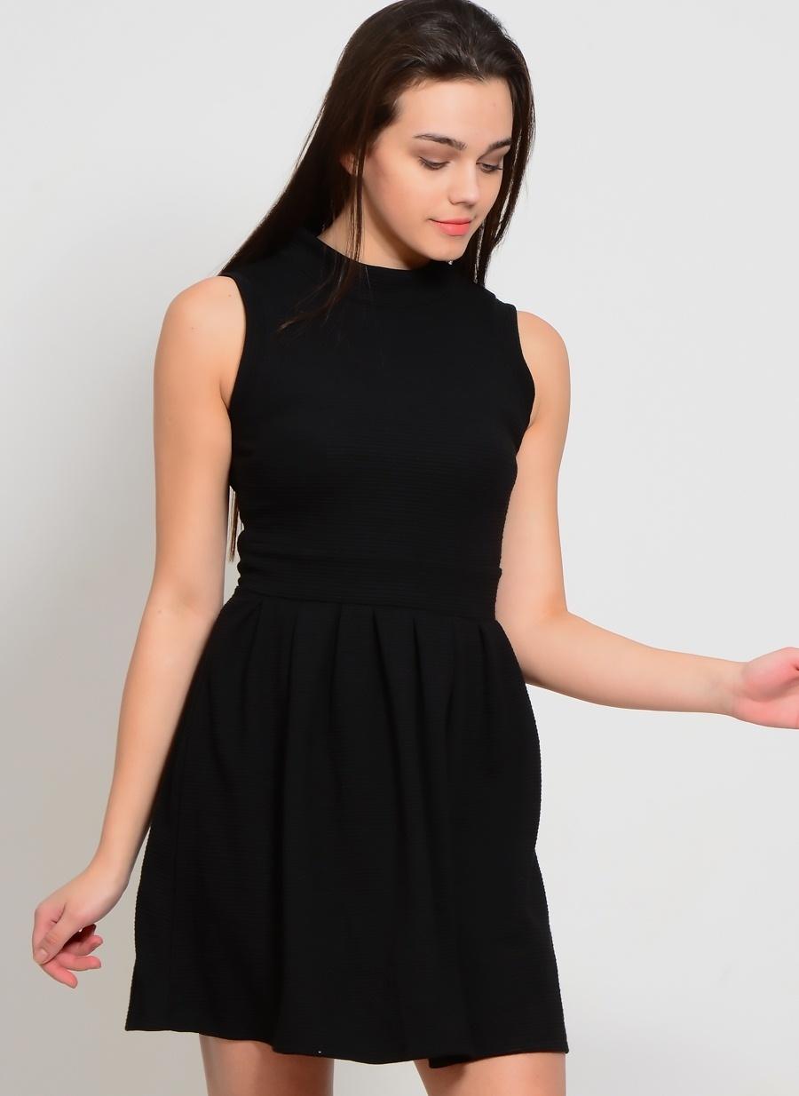 Kadın Walg Elbise